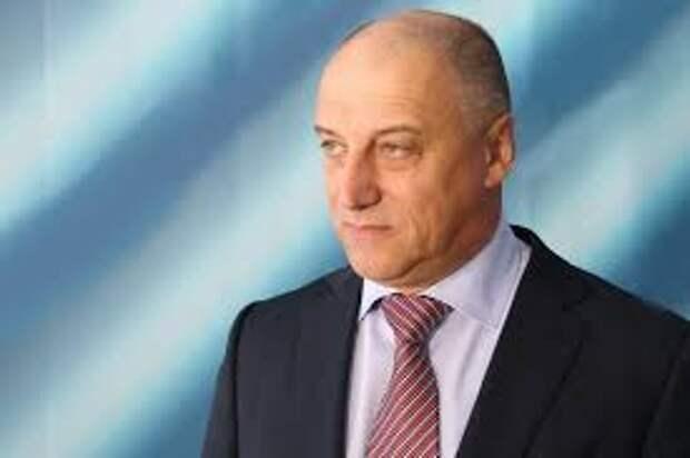 Суд конфисковал у депутата «Единой России» 38 млрд рублей