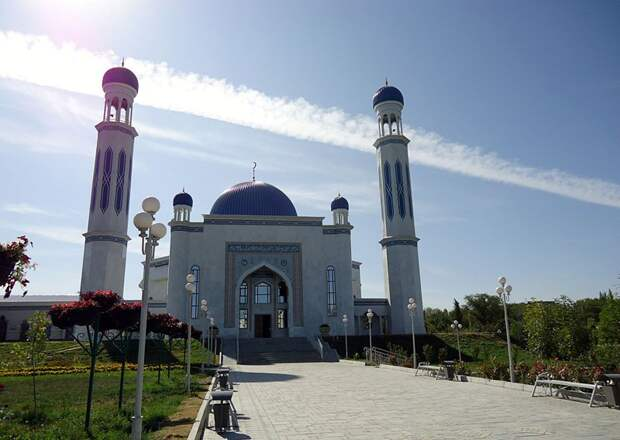 Тараз (Казахстан) интересные факты, казахстан, литва, россия, факты