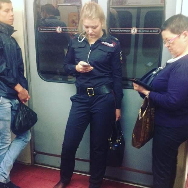 Арестуйте меня полностью неожиданность, полиция, правопорядок, прикол, приколы, стражи порядка, юмор