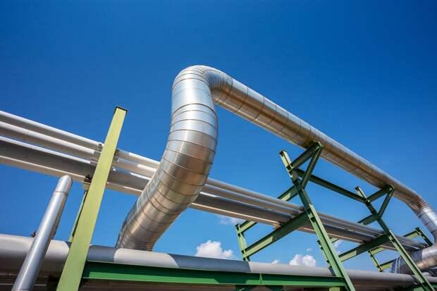 Почти в два раза больше работ по газификации проведут в Удмуртии в этом году