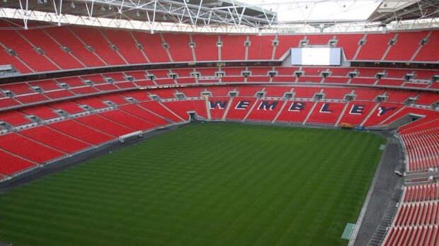 В УЕФА уверены, что финал Евро-2020 пройдет в Лондоне