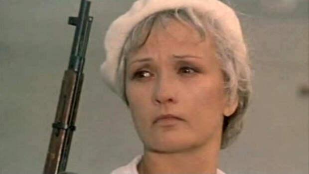 Господин Великий Новгород(1985 г.) - Вера Зинаида Кириенко, актрисы, день рождения