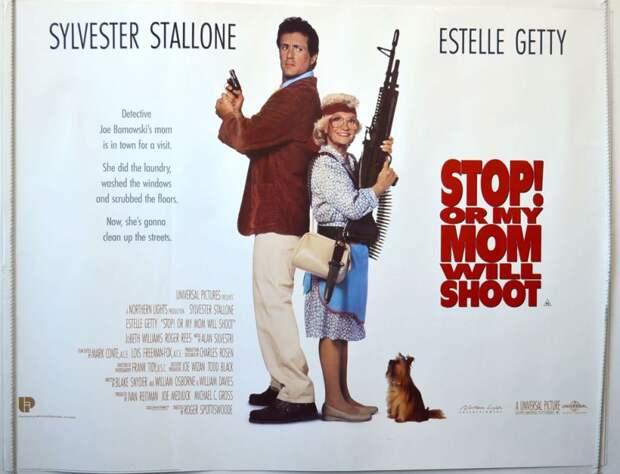 Сильвестр Сталлоне и его знаменитые роли кино, сталлоне, фильмы, роли