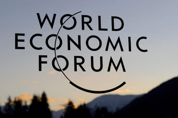 Davos_new