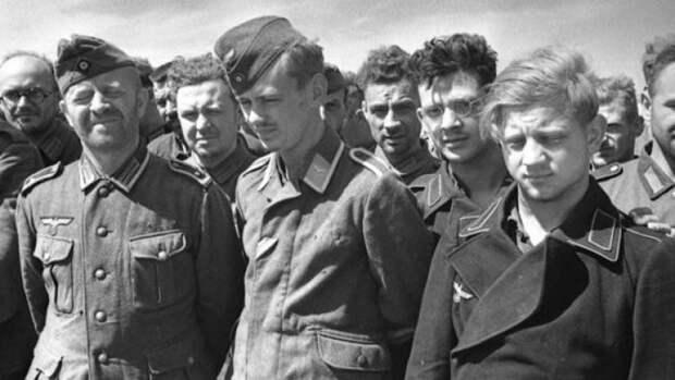 Гитлер капут: что на самом деле означает это выражение