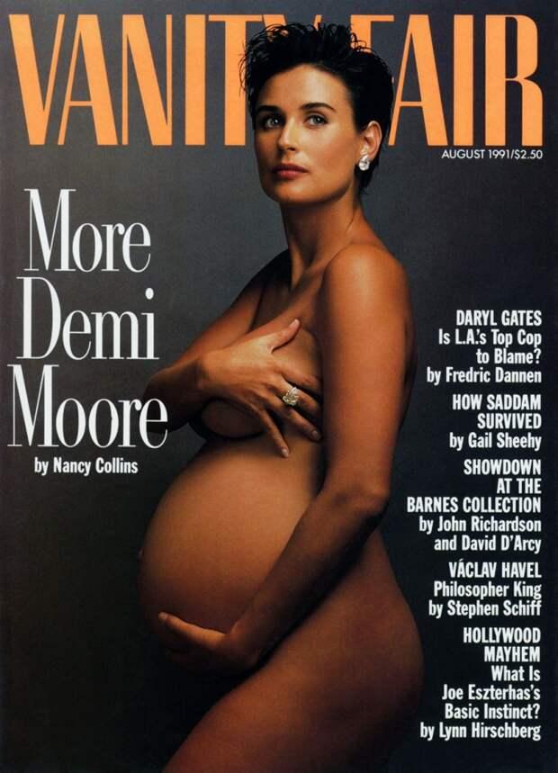беременность.jpg