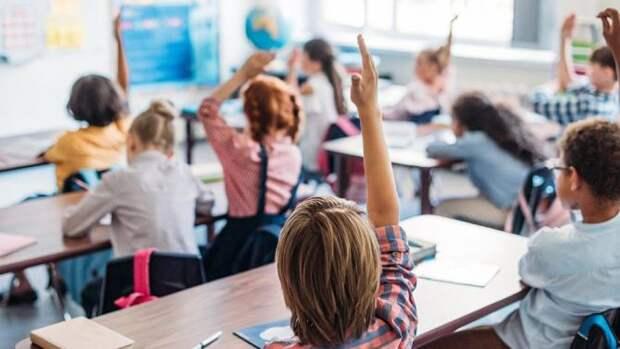 На Кубани школы не перейдут на шестидневку