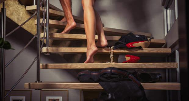 Блог Павла Аксенова. Анекдоты от Пафнутия. Фото grinvalds - Depositphotos