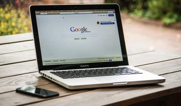 Нижегородцы могут узнать опунктах вакцинации из«Яндекс» и«Google.карт»