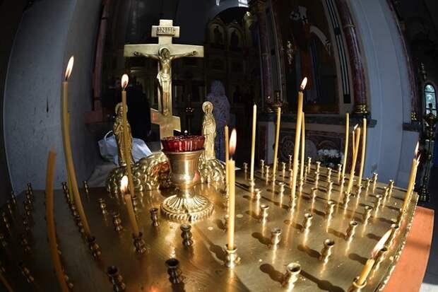 """""""Оживший"""" на столе патологоанатома покойник заявил, что поверил в Бога"""