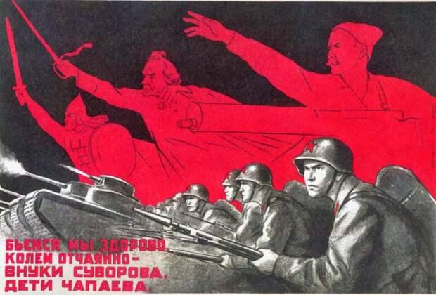«Социалистическая» СР выдвигает в Госдуму откровенную либерду
