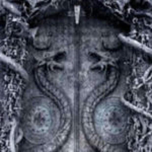 Тайные двери, которые нельзя открывать