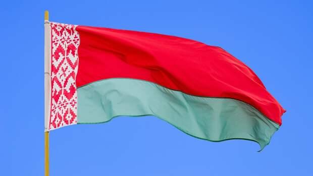 КГБ Белоруссии: Адвокат Зенкович пытался завербовать военных для переворота