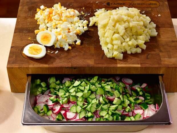 Окрошка-яйца-и-картошка.jpg