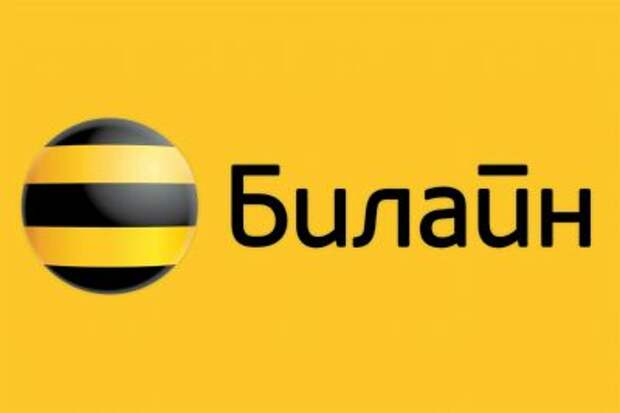 """""""ВымпелКом"""" запускает первый собственный сервис видеонаблюдения"""