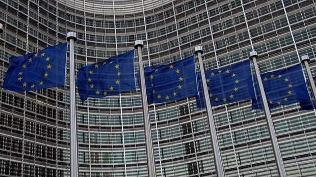 Переговоры в Брюсселе: Приштина заявила, что соглашение достигнуто, Белград – что ни о чем не договорились