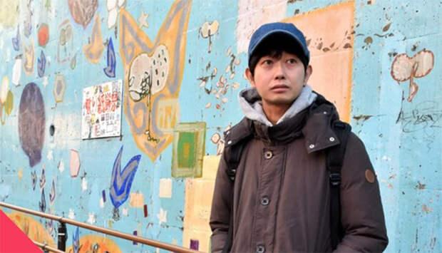 Как накопить 20 миллионов и прославиться, ничего не делая: История успеха японского бездельника