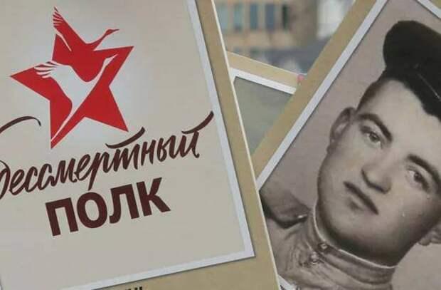 В Литве разворачивается очередной раунд подавления русской общины
