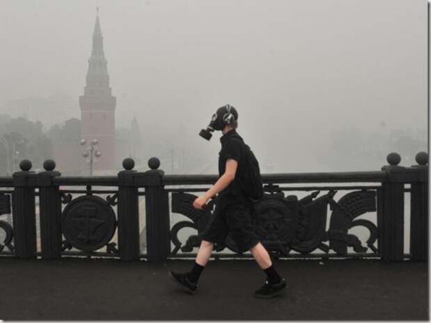 Best_of_Russia_20
