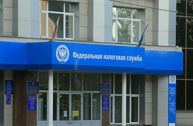 Юрист напомнил россиянам о «скрытых» налогах