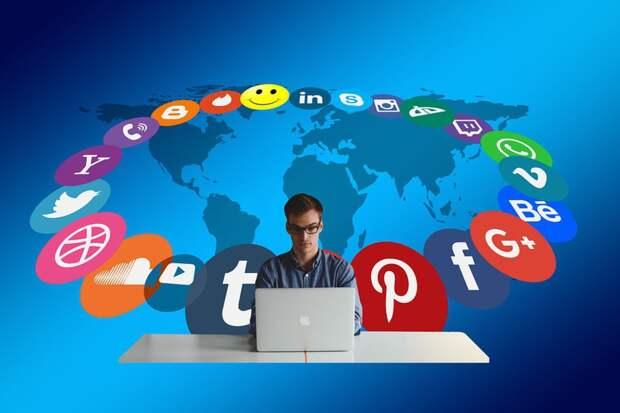 Как в России привлекают молодежь к управлению интернетом