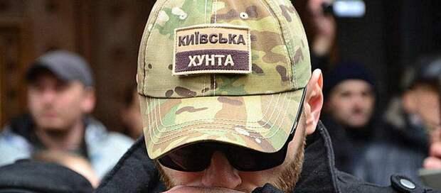 Савченко призвала установить диктатуру и авторитарный режим