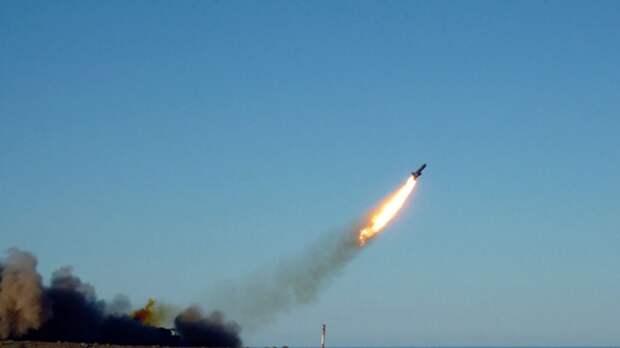 """Sohu: ракеты """"Буревестник"""" – грозное оружие сдерживания НАТО"""