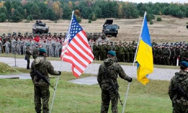 «Ключевой партнёр»: Украина прибыла на встречу Восточного фланга НАТО