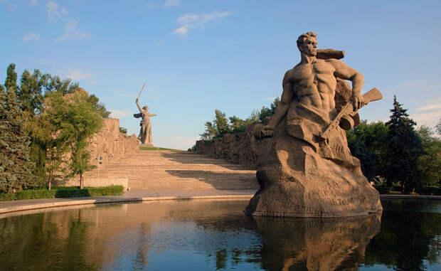 10 мест в России, которые вы просто обязаны посетить