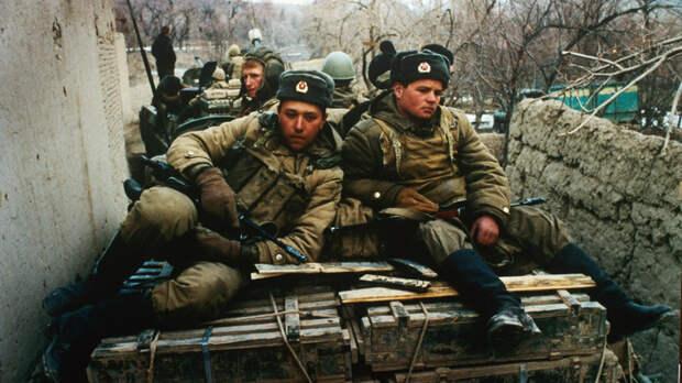 Ветераны спецназа попросили у Путина защиты от Братства