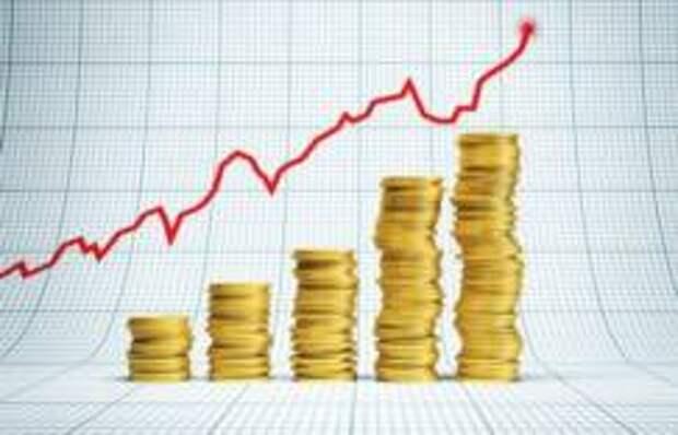 Эксперты прогнозируют рост цен на отдых в России на 30%
