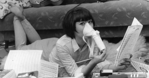 Почему пандемия гонконгского гриппа, бушевавшая в конце 1960‑х, обошла СССР