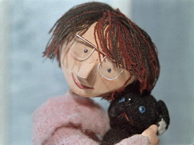 Леонид Шварцман: «Самые лучшие люди – это кошки и собаки»