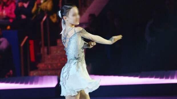 Японские СМИ признали превосходство российского фигурного катания