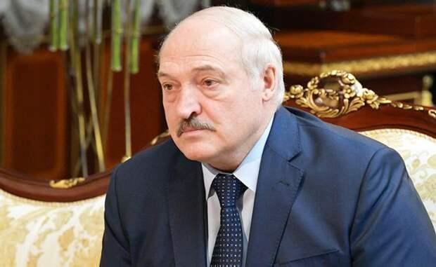 — Америка хотела убить Лукашенко? Не слышали!