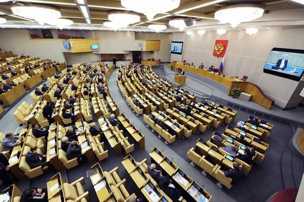 Российский бизнес получит государственную помощь