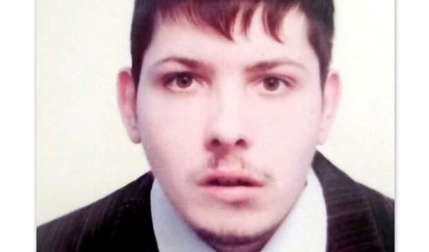 Молодой мужчина бесследно пропал в Петрозаводске