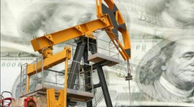 Нефтегазовые доходы РФ скоро превысят допандемийные