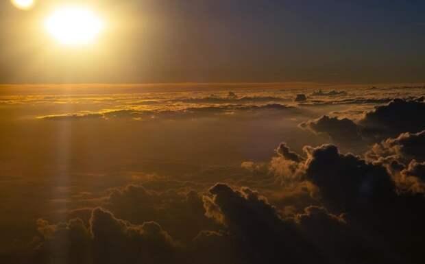 Ученые выяснили, когда на Земле закончится кислород