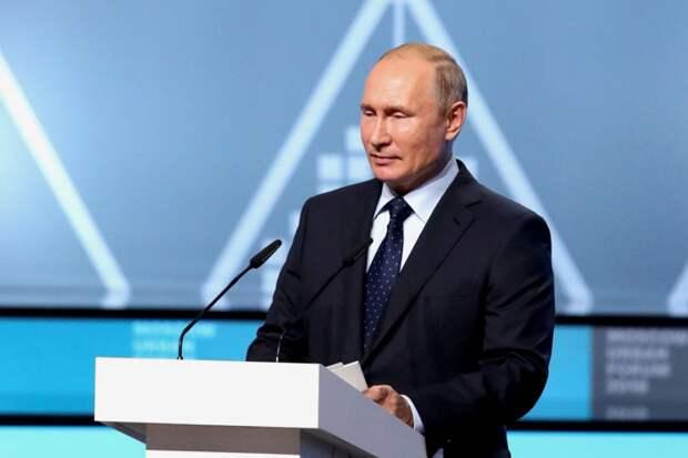 04 foto URBAN forum Putint 180718