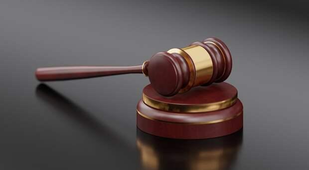 Погоревший на взятке симферопольский адвокат отделался штрафом