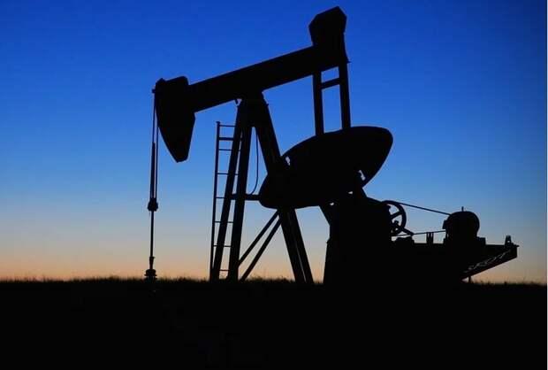 Нефтяное противостояние РФ и КСА: французские СМИ ошиблись со стратегией Москвы