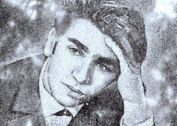 Борис Буряце: за что цыгане прокляли потомков Брежнева