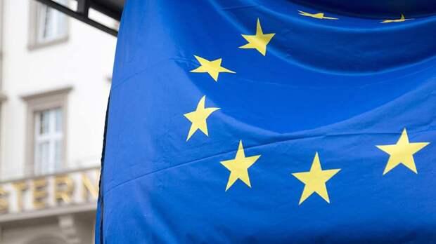 Полиция застала депутата Европарламента на ночной оргии в Бельгии