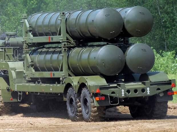 Страны-импортеры вернули России 3 миллиарда долларов за военную технику