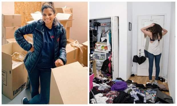 Порядок в доме — порядок в жизни: топ-советы от эксперта по домашнему уюту