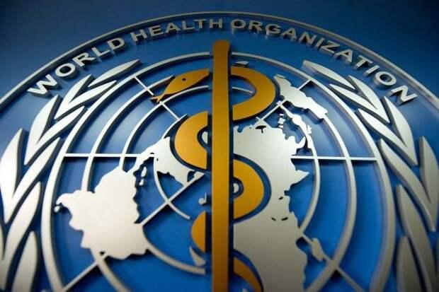 ВОЗ: Более 480 тысяч заражений коронавирусов выявлено засутки вмире