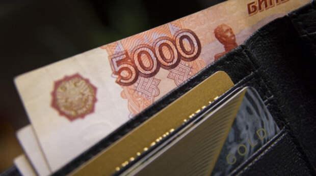 Михаил Хазин: «Банки стали звереть или о том, почему жители РФ начали забирать свои вклады»
