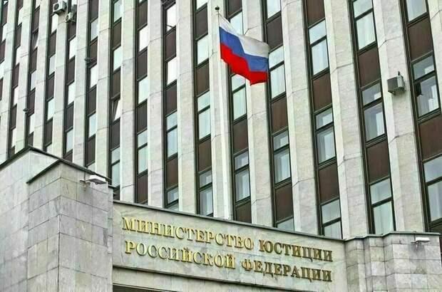 Президент назначил Всеволода Вуколова замминистра юстиции