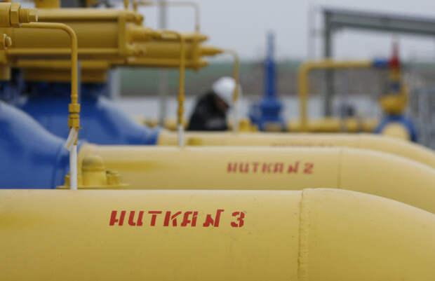 Gaz-Gazoprovod-Gas
